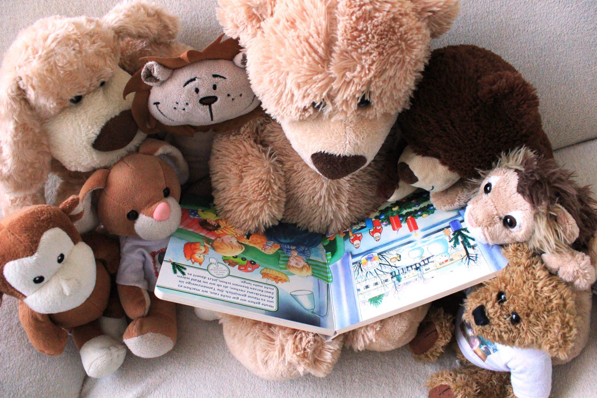 Buch, Bücher, Bücher für Kinder, Kinderbücher, Buchtipps, Buchempfehlungen und Spieletipps, Spiele für Kinder, Kinderspiele, Spiele für Kleinkinder, Spiele für Kinder ab 2 Jahren