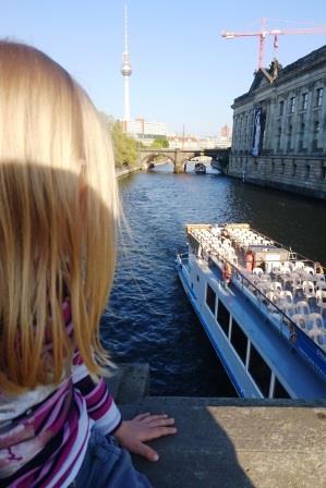 Städtereise mit Kindern, Städtereise mit Kindern wohin, Berlin mit Kindern entdecken, Aktivitäten mit Kindern in Berlin, Berlin mit kleinen Kindern