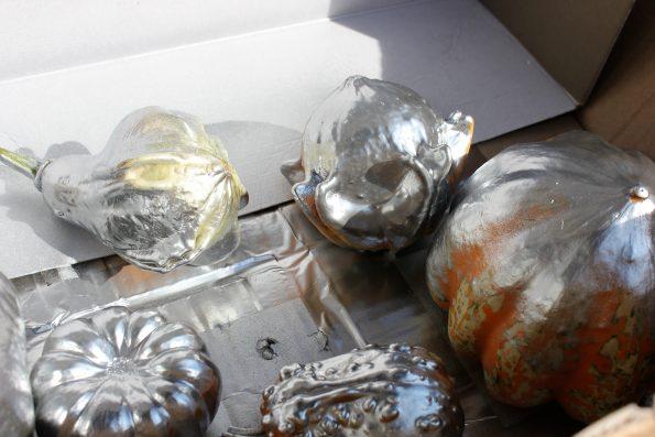 Deko, Dekoration, Kürbis, Kürbisse, Herbst, dekorieren, Deko Ideen, Ideen mit Kürbis, Do it Yourself