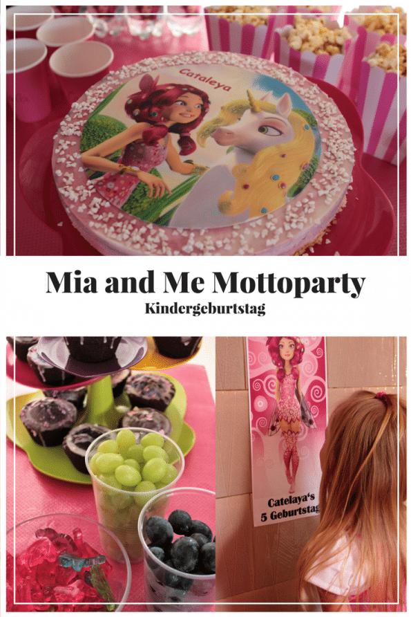 Euer Kind liebt Mia and Me und wünscht sich eine Mia and Me Mottoparty? Kein Problem. Hier findet ihr Ideen für die Einladungen, für Spiele und für ein gelungenes Partybuffet. Alles im Mia and Me Style natürlich!