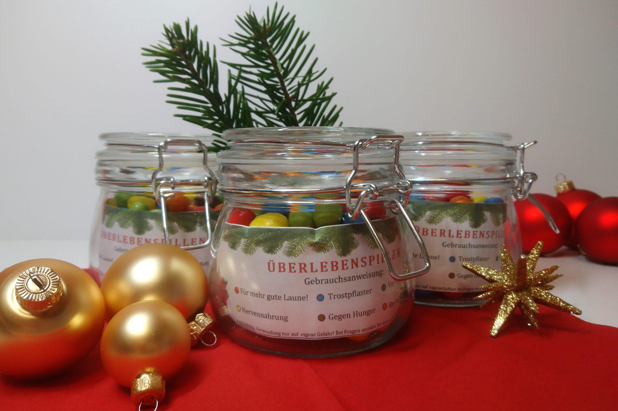 Last minute geschenk f r die erzieherin diy incl - Geschenk erzieherin weihnachten ...