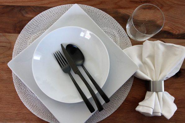 Keine Idee was du kochen könntest? Bei mir findest du jeden Freiteag einen neuen Wochenplan, denn du übernehmen oder als Inspiration für deinen Speiseplan nutzen kannst. Hier ist der aktuelle Wochenplan für die Woche 11/2018.