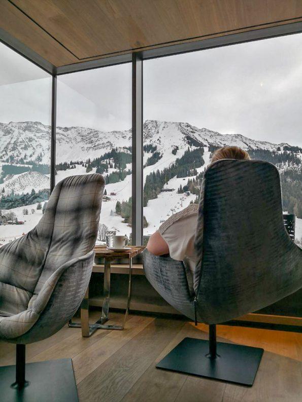 Oberjoch Familux Resort, Auszeit, Entspannen, Alltag, Familienhote, Kinderhotel, Allgäu