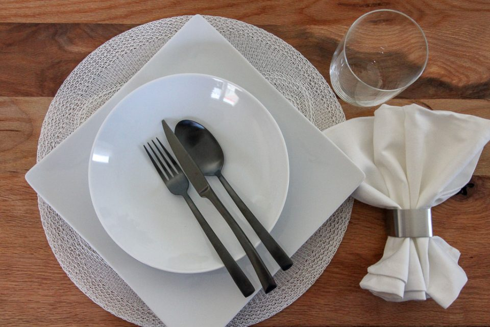 Speiseplan für die Woche 34/2020, Speiseplan, Wochenplan, Speiseplan für eine Woche, Speiseplan für die ganze Familie, Essen, Ideen, Rezepte, Kochen, Was soll ich kochen? Was gibt es zum Essen? Ideen für den Speiseplan, Speiseplan für die Woche 18/2019.