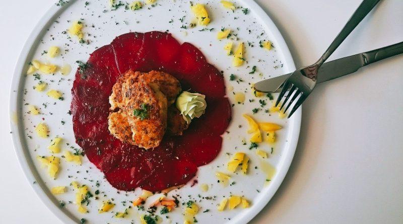 Speiseplan für die Woche 17-2018, Essen für die ganze Familie, Wochenplan für die ganze Familie