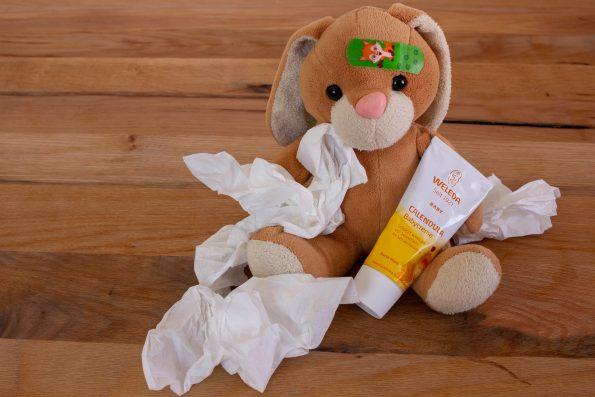 ADAC Auslandskrankenschutz, Auslandskrankenschutz, Reiseapotheke, Urlaub mit Kindern, Medikamente, Welche Medikamente einpacken, Medizin für Kinder