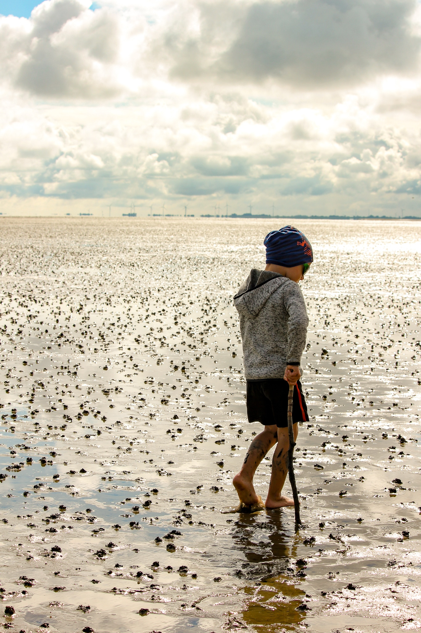 Urlaub an der Nordsee, Autofreie Insel, Spiekeroog, Haus Sturmeck, Hostel, Spiekeroog Westend, Strand, Meer, Familienurlaub, Urlaub für Ruhesuchende, Welche Insel ist autofrei?