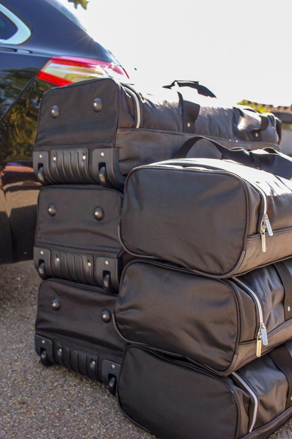 Reisen mit Kindern, Reisen mit dem Auto, Gepäck, wie packe ich richtig, Tipps für lange Autofahrten mit Kindern, mit Kindern in den Urlaub fahren, mit dem Auto in den Urlaub fahren, Auto, Peugeot, Peugeot 508 SW GT, Peugeot 508, Kombi, Fahrzeug, Reisetaschen, Reisetasche maßanfertigung, Kofferraum, packen