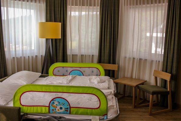 Auszeit im Kinderhotel, Kinderhotel, Familotel, Urlaub mit Kindern, Urlaub in Österreich, AIGO Hotel, AIGO welcome family, Kinderhotel in Österreich, Familotel AIGO