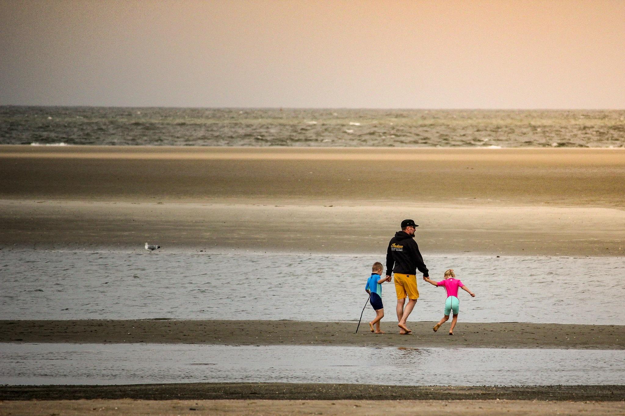 Urlaub an der Nordsee, Autofreie Insel, Spiekeroog, Haus Sturmeck, Hostel, Spiekeroog Westend, Strand, Meer, Familienurlaub, Urlaub für Ruhe