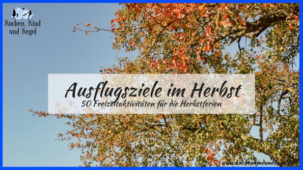 Herbst, Basteln mit Blättern, Basteln im Herbst, Kinder, Freizeitaktivitäten, Unternehmungen im Herbst, 50 Ideen für den Herbst, Freizeitaktivitäten im Herbst
