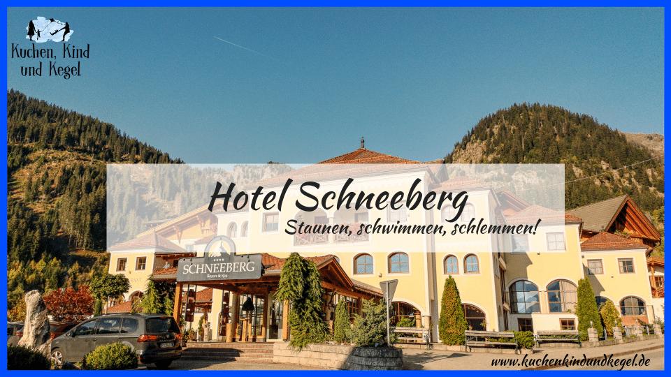 Hotel Schneeberg, Ridnaun, Südtirol, Italien, Familienhotel in Südtirol, Familienhotel in Italien, Kinderhotel, Kinderhotel in den Bergen, Familienhotel in Südtirol, Familienhotel in den Bergen, Familienhotel in Italien