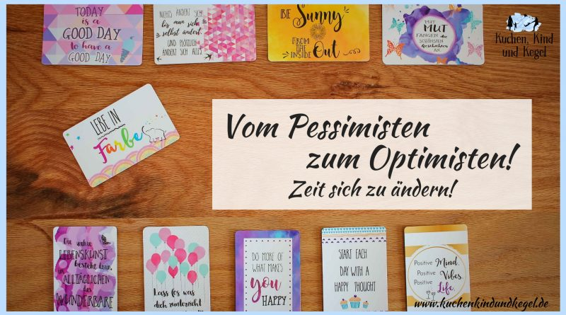 vom pessimisten zum optimisten, zeit sich zu ändern. Veränderung, Wesensänderung, Neue Wege