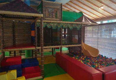 Familotel, Urlaub im Kinderhotel, Schwarzwald mit Kindern, Urlaub im Schwarzwald mit Kindern