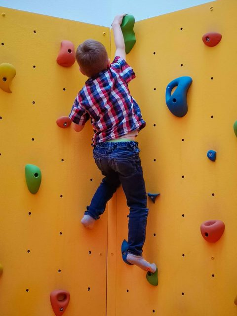 Alpenresidenz Ballunspitze, Österreich, Galtür, Kinderhotel, Kinderhotels, Kinderhotel Österreich, Kinderhotel Galtür, Schnee, Sommer, Berge, Wandern, Natur, Wandern mit Kindern