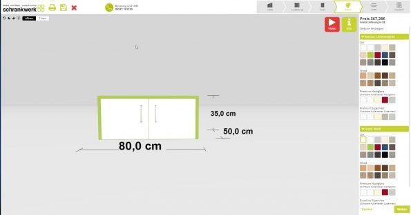 konfigurator-lowbaord-gruen-tueren-weiss