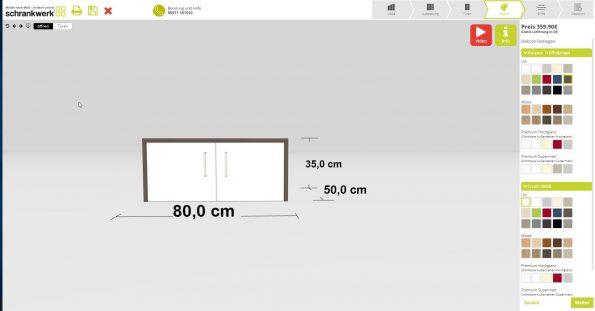 konfigurator-lowbaord-trueffelbraun-tueren-weiss