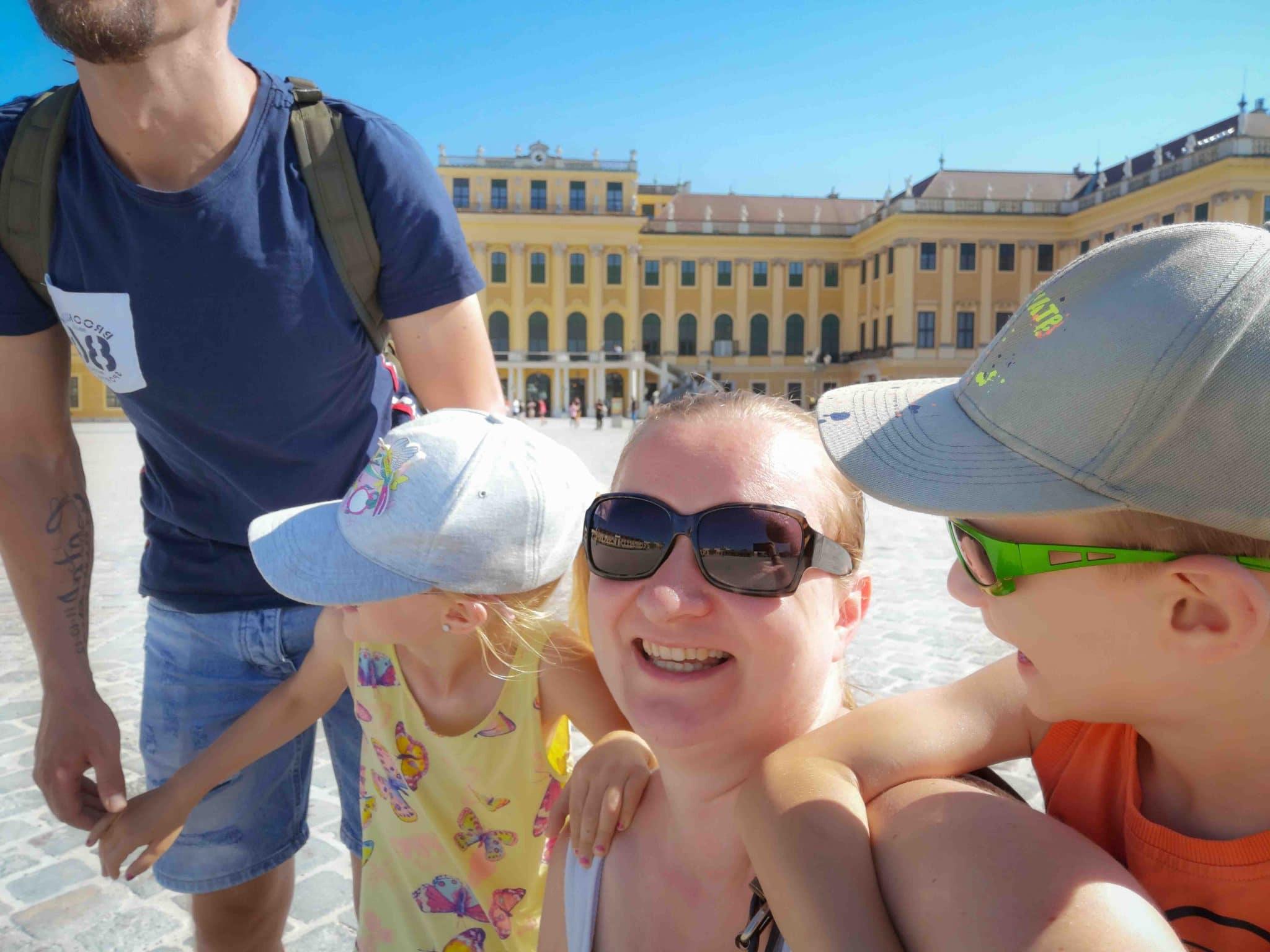 Wien mit Kindern- Prater, Sissi und Panda in 36 Stunden, Spartipps für Wien, Sparen in Wien, Was kann man in Wien mit Kindern machen, Wien mit Kindern, 24 Stunden in Wien, 30 Stunden in Wien, 36 Stunden in Wien, 72 Stunden in Wien, Tipps für Wien, Tipps für Unternehmnungen in Wien, was muss man in Wien gesehen haben