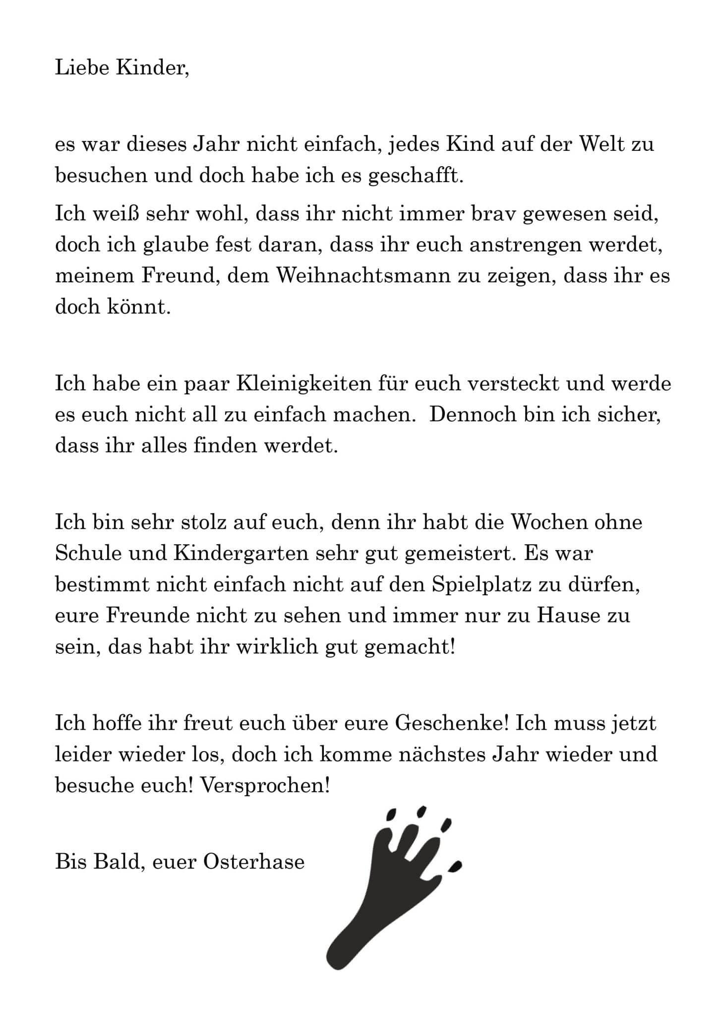 Liebe Frau Hase Lwl Blog Kommission Alltagskulturforschung 13