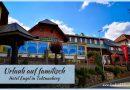 Hotel-Engel-Todtnauberg-Urlaub-auf-Familisch-Bildrechte-Kati-Eiting-Kuchen-Kind-und-Kegel-Reisen-Reisen mit Kindern-Schwarzwald-Deutschland-Todtnauberg-Urlaub in Deutschland