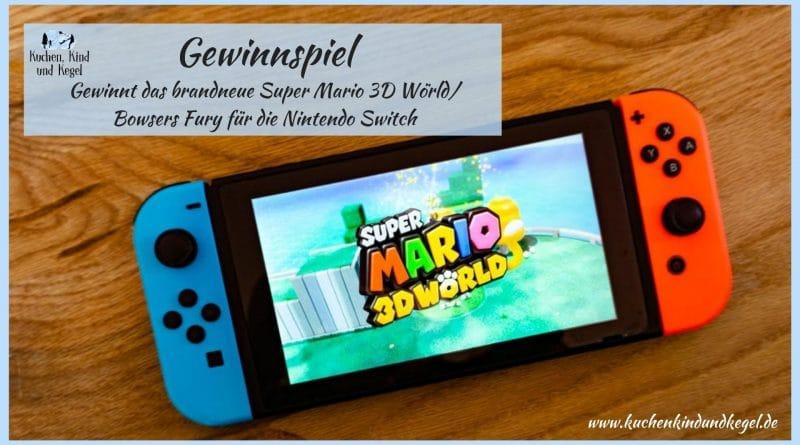 Gewinnspiel-Mario-Super-Mario-3D-Worls-Bowsers-Fury
