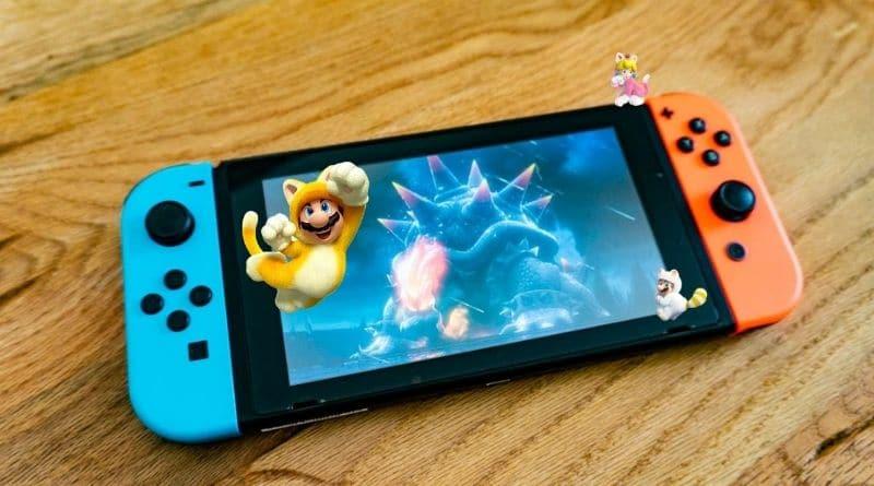 Gewinnspiel-Mario-Super-Mario-3D-Worls-Bowsers-Fury-Nintendo-Switch
