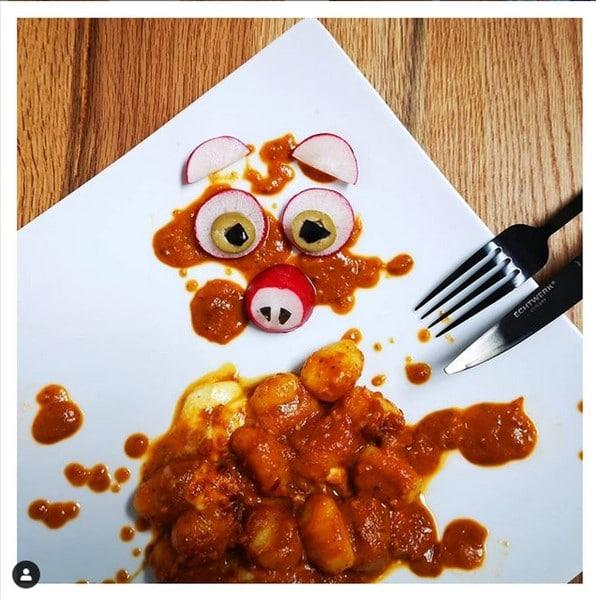 Gnocchi-in-Tomatensosse-Speiseplan-fuer-die-Woche-25-2021